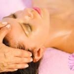 Massaggio_Shiatsu 2